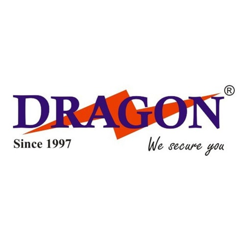 Dragon Electronic Security Systems