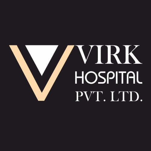 Virk Hospital Private Limited