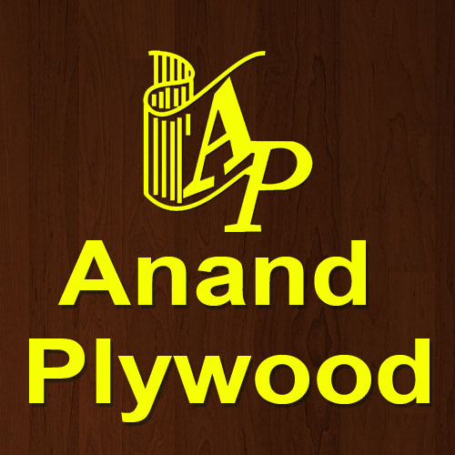 Anand Plywood