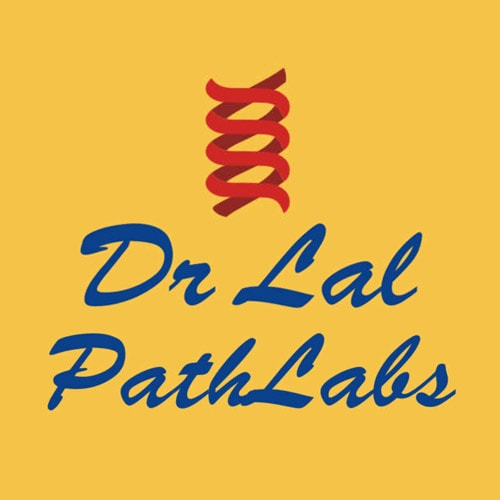 Dr. Lal Path Labs