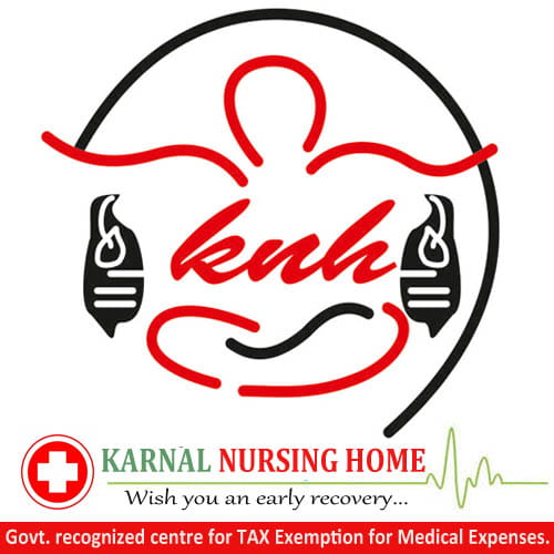 Karnal Nursing Home