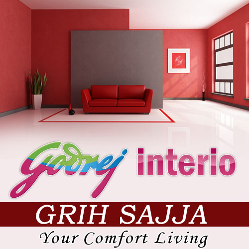godrej interio Godrej interio 704,607 likes 52,804 talking about this welcome to the official page of godrej interio, your choice for beautiful furniture and custom.