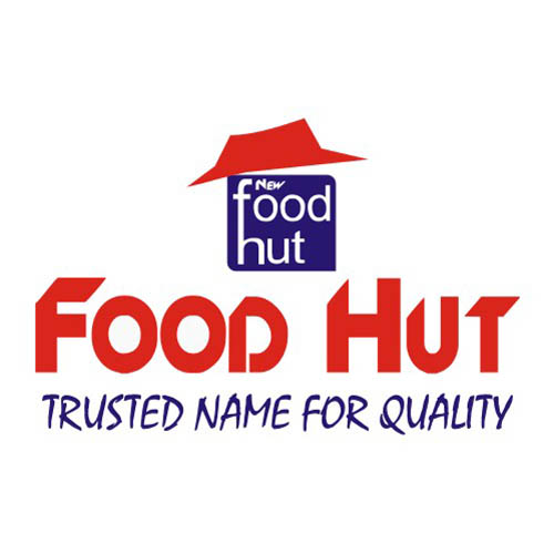 New Food Hut