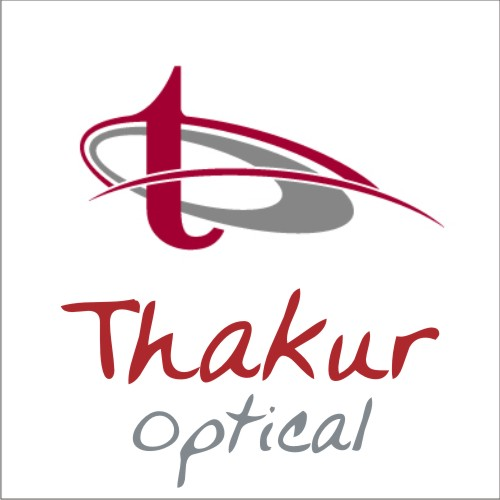 Thakur Opticals