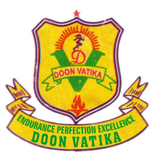 Doon Vatika Play School