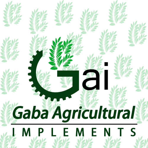 Gaba Agricultural Implements