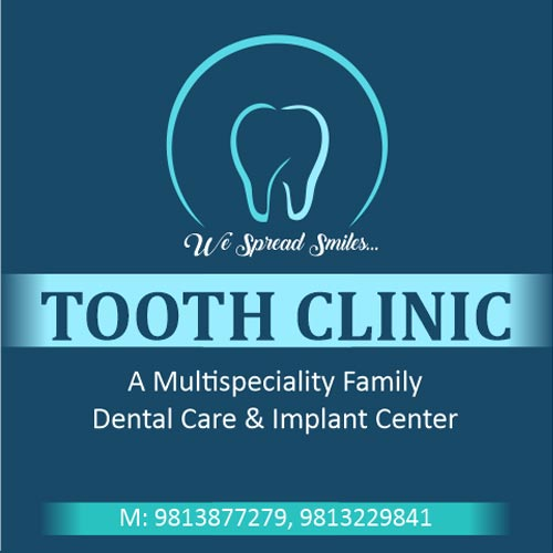 Tooth Clinic