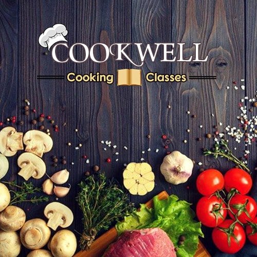 Cook Well Cooking Classes