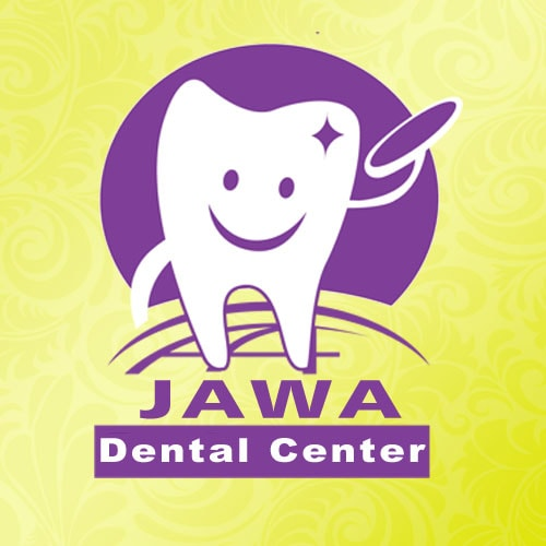 Jawa Dental Care