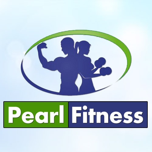 Pearl Fitness