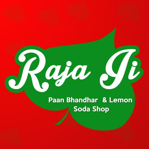 Raja Ji Paan Bhandhar & Chatpata Lemon Soda Shop