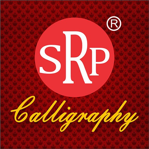 SRP Calligraphy Institute