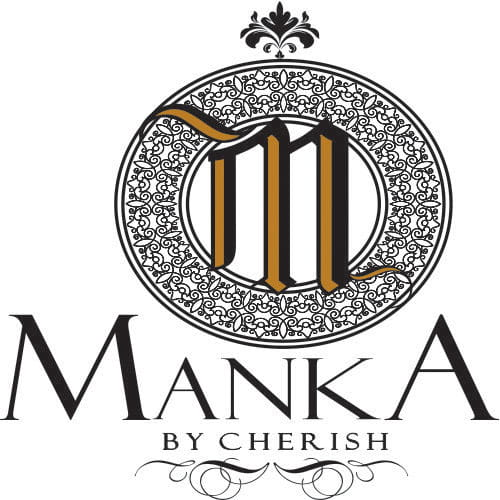 Manka By Cherish