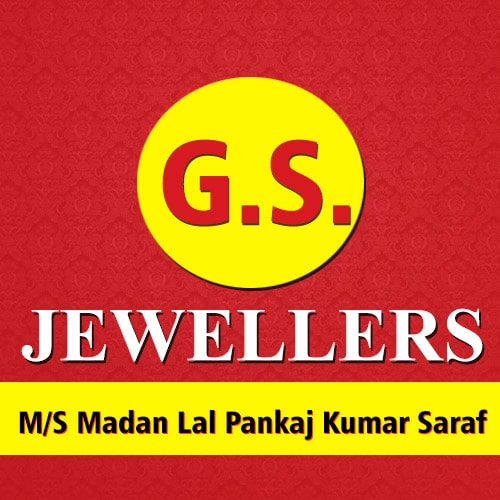 GS Jewellers