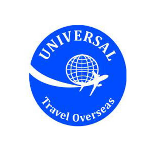 Universal forex tour and travels