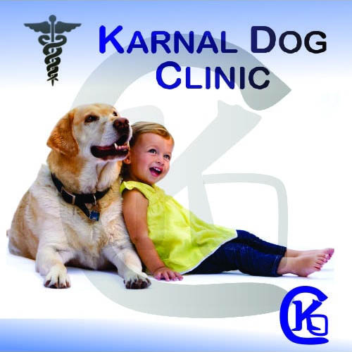 Karnal Dog Clinic