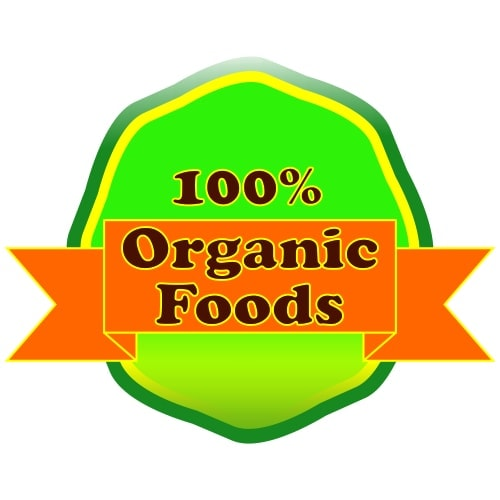 Shree Anand Organic Foods
