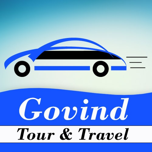 Govind Tour And Travel