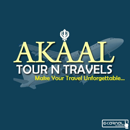 Akaal Tour And Travels