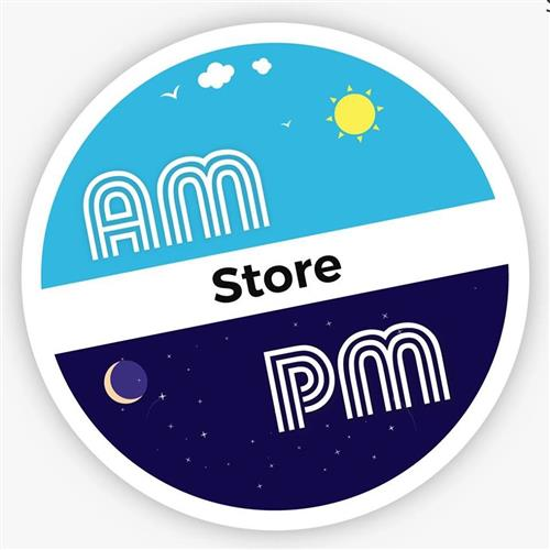 AM PM Store