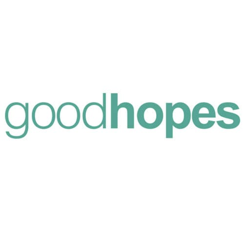 Good Hopes Diagnostics Ltd.