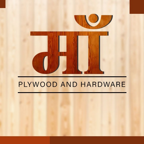 Maa Plywood And Hardware