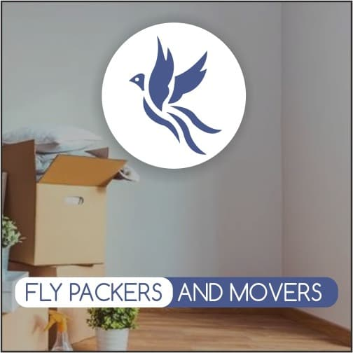 Fly Packers And Movers