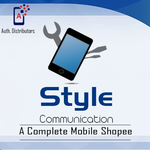 Style Communication