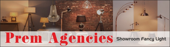 Prem Agencies
