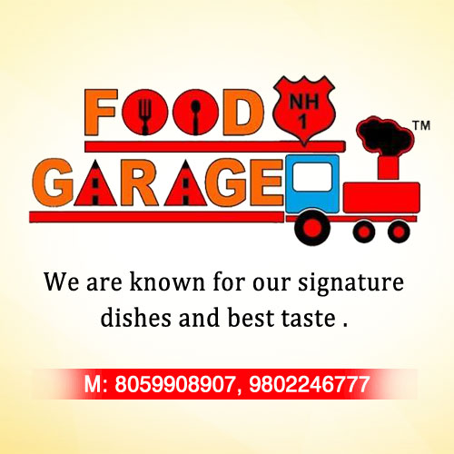 Fast Food Home Delivery Restaurants In Karnal Haryana
