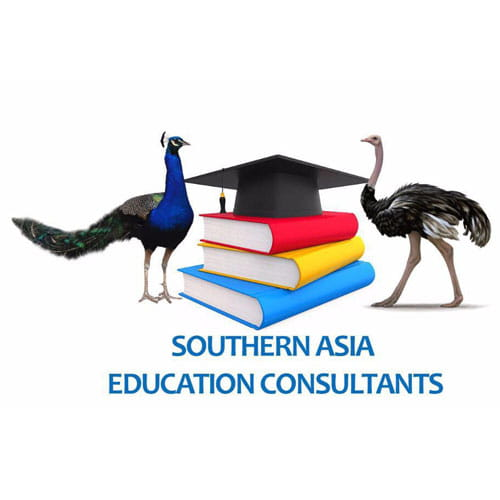 Southern Asia Immigration & Education Consultant Pvt LTD